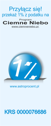 Astroprocent